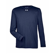 Under Armour | Under Armour Long-Sleeve Locker Tee 2.0
