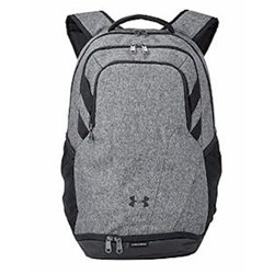 Under Armour | Under Armour Hustle II Backpack