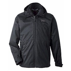 Under Armour | Under Armour Porter 3-In-1 Jacket