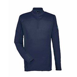 Under Armour | Under Armour Spectra Quarter-Zip Pullover
