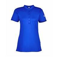 Under Armour | Under Armour Ladies' Performance Polo 2.0