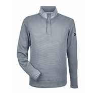 Under Armour | Under Armour 1/4 SnapUp Sweater Fleece