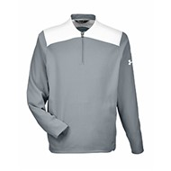 Under Armour | Under Armour Corporate Triumph Cage 1/4 -Zip