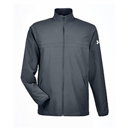 Under Armour | Under Armour Corporate Windstrike Jacket