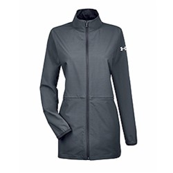 Under Armour | Under Armour Ladies' Windstrike Jacket