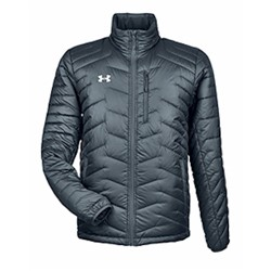 Under Armour | Under Armour Corporate Reactor Jacket
