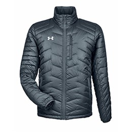 Under Armour | Corporate Reactor Jacket