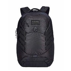 Under Armour | Under Armour Corporate Hudson Backpack
