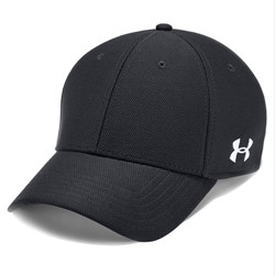 Under Armour | Under Armour Unisex Blitzing Curved Cap