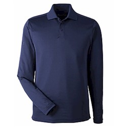 Under Armour | Under Armour Corporate LS Performance Polo