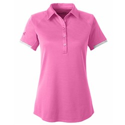 Under Armour | Under Armour Ladies' Corporate Rival Polo