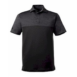 Under Armour | Under Armour Corporate Colorblock Polo