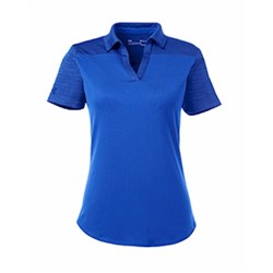 Under Armour | UA Ladies' Corporate Colorblock Polo