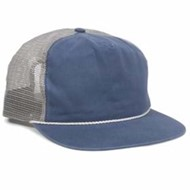 Outdoor Cap | Outdoor Cap Pro High Crown Cap