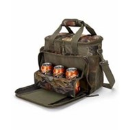 Ultra Club | UltraClub Sherbrook Camo Camping Cooler