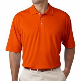 UltraClub Cool-N-DryTM Sport Polo