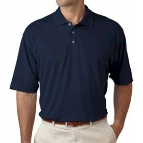 UltraClub TALL Cool & Dry Sport Polo