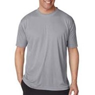 Ultra Club | Ultra Club Cool-N-Dry Sport Performance Tee