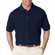 Ultra Club | UltraClub Men's Classic Pique Polo
