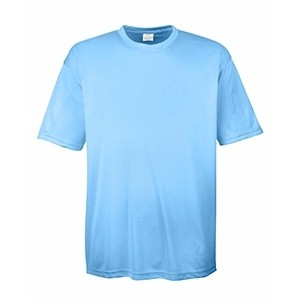 UltraClub Cool & Dry Basic Performance Tee