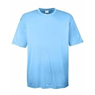 Ultra Club | UltraClub Cool & Dry Basic Performance Tee