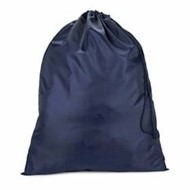 Ultra Club | UltraClub Drawstring Laundry Bag