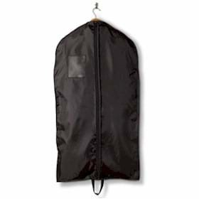 Ultra Club Garment Bag