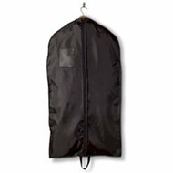 Ultra Club | Ultra Club Garment Bag