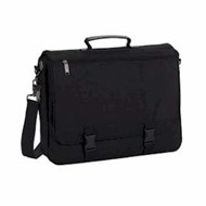 Ultra Club | Ultra Club Classic Briefcase