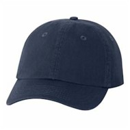 Valucap | Valucap YOUTH Unstructured Classic Cap