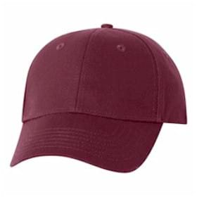 Valucap by Sportsman Chino Cap