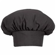 Chef Designs | Chef Designs Chef Hat