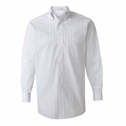 Van Heusen | Van Heusen L/S Regular Fit Pinpoint Shirt
