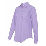 Van Heusen | Van Heusen LADIES' Stretch Pinpoint Shirt