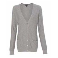 Van Heusen | Van Heusen LADIES' Cardigan Sweater