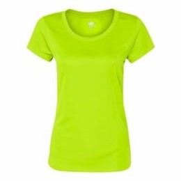 ALO | ALO Sport for Team 365 LADIES' Performance T-Shirt