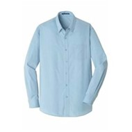 Port Authority | Port Authority® Micro Tattersall Easy Care Shirt