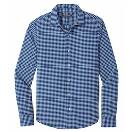 Port Authority | Port Authority ® City Stretch Shirt