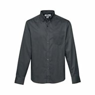 Tri-Mountain | Tri-Mountain L/S Regal Button Down Shirt