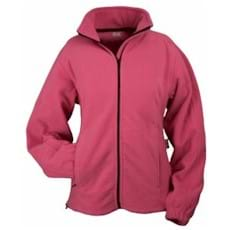 Timberline Ladies Priscilla Jacket