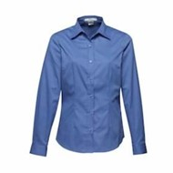 Tri-Mountain | Tri-Mountain LADIES' L/S Regal Shirt