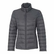 Weatherproof | Weatherproof LADIES' Packable Down Jacket
