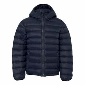 Weatherproof YOUTH Packable Down Jacket