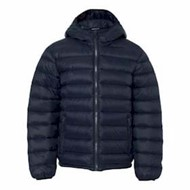 Weatherproof | Weatherproof YOUTH Packable Down Jacket