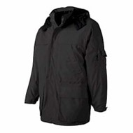 Weatherproof | Weatherproof 3-in-1 Systems Jacket