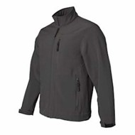 Weatherproof | Weatherproof Soft Shell Jacket
