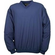Timberline | Timberline Hiwan TALL V-Neck Windshirt