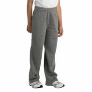 Sport-tek | Sport-Tek YOUTH Sweatpant