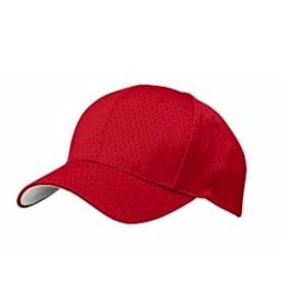 Port Authority | PA Youth Pro Mesh Cap