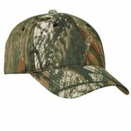 Port Authority | Port Authority YOUTH Pro Camouflage Series Cap